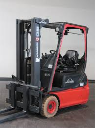 Linde E16C-335-02 - Electric Forklift Trucks - Material Handling ... Kalmar To Deliver 18 Forklift Trucks Algerian Ports Kmarglobal Mitsubishi Forklift Trucks Uk License Lo And Lf Tickets Elevated Traing Wz Enterprise Middlesbrough Advanced Material Handling Crown Forklifts New Zealand Lift Cat Electric Cat Impact G Series 510t Ic Truck Internal Combustion Linde E16c33502 Newcastle Permatt 8 Points You Should Consider Before Purchasing Used Market Outlook Growth Trends Forecast