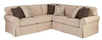 sofa slipcovers ikea canada furniture for sofas walmart 1727
