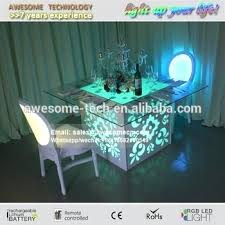 Dining Tables Sales Cheap Led Chairs Sale And For Parties Room Furniture