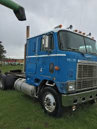 1981 International Cabover | 195 Industries 1991 Big Rig Diesel Motorhome Cversion 1988 Intertional 9700 Sleeper Truck For Sale Auction Or Lease Roadtrip Chris Arbon June 2013 Intertional Transtar Cab Over Trucks Pinterest Ih Buy2ship For Sale Online Ctosemitrailtippmixers Cabover At American Buyer Old Cabovers Accsories And 1993 Cabover Tipper In Kingston Jamaica Dump California The Only School Guide Youll Ever Need 1980 Ii Cab Over Semi Truck Item 52