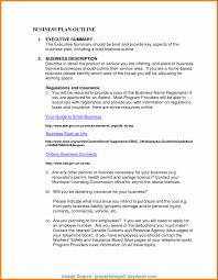 Business Plan Useful Gourmet Food Truck How To Startestaurant Busi ... Starting Trucking Company Business Plan Food Truck Newest To A Condant Owner Operator Voyager Nation Websi How To Start Truckdomeus Maxresdefaultg Youtube A Heres Everything You Need Know Uber Launch Freight For Longhaul Trucking Insider Stirring Image How Write Food Truck Business Plan Youtube Pdf Maxresde Cmerge Your Own Goshare Driver Detention Pay Dat