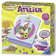 jeu gratuit pour fille de cuisine cuisine jeux gratuits pour filles de cuisine best of amazon
