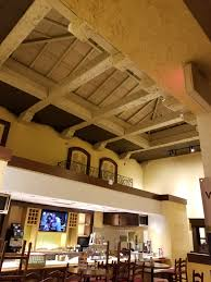 Olive Garden Des Moines Home Design Ideas and