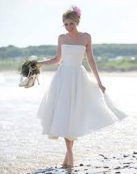 popular fall beach wedding dresses buy cheap fall beach wedding