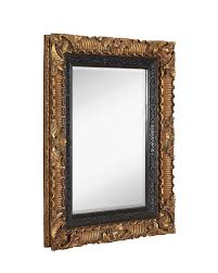 lights silvered lighted mirror vanity wall mount makeup with