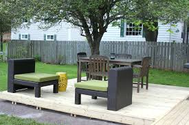 cool outdoor furniture covers lowes outdoor furniture covers lowes