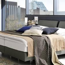 modernes schlafzimmer einrichten möbel schulenburg