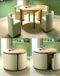 Best Dining Room Tables For Small Spaces Zagonsco Full Image Expandable Table Unique Wooden