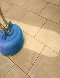 tile grout cleaning spartan home services