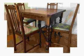 Oak Bar Table Set Solid Pub Sets Height And Chairs Light ...