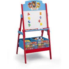 Desk Chair Mat At Walmart by Paw Patrol Toys Walmart Com