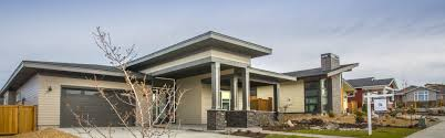 100 Mid Century Modern For Sale New Home For Sale Redmond Oregon Mid Century Modern Palmer