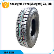 Dump Truck Tires Used, Dump Truck Tires Used Suppliers And ... The Rolling End Of A Dump Truck Tires And Wheels Stock Photo Giant Truck And Tires Stock Image Image Of Transportation 11346999 Volvo Fmx 2014 V10 Spintires Mudrunner Mod Bell B25e For Sale Bartow Florida Price 269000 Year 2016 Filebig South American Dump Truckjpg Wikimedia Commons 8x8 V112 Spin China Photos Pictures Madechinacom Used 1997 Mack Cl713 Triaxle Alinum Sale 552100 Suppliers Liebherr 284 Is One Massive Earth Mover Mentertained Roady 17 Commercial 114 Semi 6x6