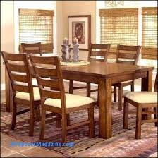 Room Chairs Dining Modern Oak Upholstered Best Of Folded Table And With Arms Uk