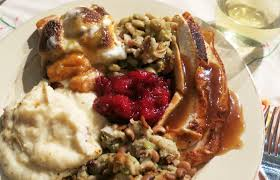 Mccalls Pumpkin Patch Employment by Mccall Farms Thanksgiving Menu For 2 4 People Mccall Farms