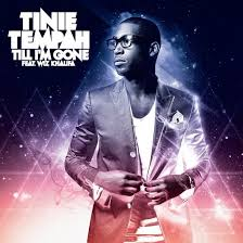 Wiz Khalifa Top Floor Instrumental by Tinie Tempah Feat Wiz Khalifa Till I U0027m Gone Hitparade Ch
