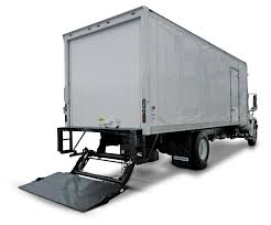 Foldable Lift Gate / For Trucks - EM/TC Series - Waltco Tif Group Everything Trucks Truck Repairs Liftgate Installation Durham Nc Craftsmen Trailer Lift Gates Smallest Rental With A Gate Best Resource Cassone And Equipment Sales Liftgates Drake Standard Lift Gate For Trucks 1 100 300 Mm Z Zepro 2018 New Hino 155 18ft Box With At Industrial Tommy Railgate Series Service Inside Delivery 2019 Freightliner Business Class M2 26000 Gvwr 24 Boxliftgate Tuckunder Tkt