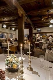 restaurant rebstock luzern