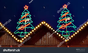 Polytree Christmas Tree Replacement Bulbs by Roof Christmas Lights Christmas Lights Decoration