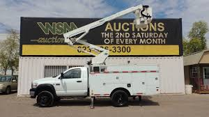 2010 Dodge Ram 5500 Bucket Truck Up For Auction July 14th, 2018 ... Forestry Equipment Auction Plenty Of Used Bucket Trucks To Be Had At Our Public Auctions No 2019 Ford F550 4x4 Altec At40mh 45 Bucket Truck Crane For Sale In Chip Trucks Wwwtopsimagescom 2007 Truck Item L5931 Sold August 11 B 1975 Ford F600 Sa Bucket Truck 1982 Chevrolet C30 Ak9646 Januar Lot Waxahachie Tx Aa755l Material Handling For Altec E350 Van Royal Florida Youtube F Super Duty Single Axle Boom Automatic Purchase Man 27342 Crane Bid Buy On Mascus Usa