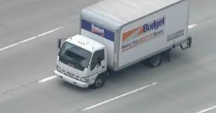 Driver Of Stolen Rental Truck Leads LAPD, CHP On Pursuit - LA Times How To Use A Moving Truck Ramp Insider Filebudgetrentaltruckjpg Wikimedia Commons Giants Partner With Budget Car And Rental Gwsgiantscomau Drivers For Hire We Drive Your Anywhere In The Coupon Best Resource Budget Car Truck Rental Gosford Merchant Details 25 Off Discount Code Budgettruckcom Freedom Of Movement Webner House Atech Automotive Co West La Closed 10 Reviews Trucks For Mike Flickr