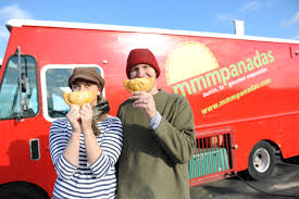 MmmPanadas: Their Road To Success | Revel IPad POS The District Eats Today Dcs Food Truck Scene Wandering Sheppard 52 For Two Bazaar Assortment Of Delicious Empanada Guy Completed And Designed By Experiential Freightliner Used For Sale In Texas Tengo Una Emergencia Llame 5411 Hungry Learner Monster Portfolio Foodtrucksnet Edge The City Empanadas Come To Forest Hills Looks Bring Food Truck Garfield Bergen County Saritas Sarita Ruiz Kickstarter Events Kitchen Green Market Coming Back Long Valley Obsvertribune News