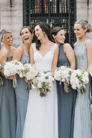 350 best wedding bridesmaids dresses images on pinterest