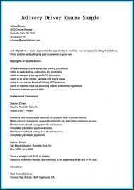 Resume Templates: Truck Driver Resume Templates Truck Driver ... Luxury Big Rigs The Firstclass Life Of Truck Drivers Nbc Nightly Trucking Companies In Miami Popular Driving Job Searches Chevroletbomnin Chevrolet West Kendall Formerly Grand Prize Resume Templates Driver Us Industrial Production Ged Up 01 Percent In July Am 880 Carpenter Description For Awesome Valid Uhaul Casino Jobs Ami Florida Best Slots School Fl Jobs Florida Staffing Agencies Careerxchange Top Agency Sunstate Carriers Providing High Quality Customer Focused Warehouse Manager Template Of Unique