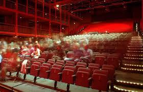 salle de concert en belgique l ancienne belgique salle de concerts spectacles boulevard