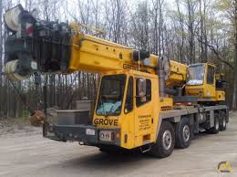 90t Grove TMS900E Hydraulic Truck Crane SOLD & Material Handlers ... 110ton Grove Tms9000e Hydraulic Truck Crane For Sale Material 5ton Isuzu Mounted Youtube Ph Lweight Cranes Truckmounted Crane Boom Hydraulic Loading Pk 100 On Rent 19 Ton American 1000 Lb Tow Pickup 2 Hitch Mount Swivel 1988 Linkbelt Htc835 For Cranenetworkcom Dfac Mobile Vehicle With 16 20 Lifting 08 Electric Knuckle Booms Used At Low Price Infra Bazaar Htc8640 Power Equipment Company