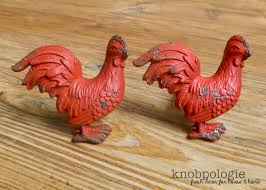 Barn Red Rooster Metal Knob - Farm Animal Drawer Pull - Nursery ... Red Barn Nursery Inc Whosale Florist Nicholasville Ky 40356 268 Best Gift Shop At The Chattanooga Images On Baby Girl Ideas Pinterest Inside Myrtle Creek Garden Bloom Cafe Farmhouse Gift Shop And John Deere Nursery Quattro Deere Pink And Brown Decor Pmylibraryorg Functional Trendy Boys Jennifer Jones Hgtv Richards Center City Drug Bust All On Georgia Walker County 369 Pottery Outlet Tn In Tennessee Vacation Decorating Delightful Picture Of Bedroom