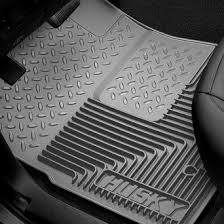 Bmw Floor Mats Canada by Bmw Floor Mats Carpet All Weather Custom Logo U2013 Carid Com