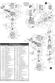 Truck Cap Locks Diagram - Explained Wiring Diagrams Jeraco Truck Covers New Topper Campershell Yes Or No Page 2 Tacoma World Which Caps Are The Best Value 5 2015 Colorado Bed Cap 2018 Bentley Coinental Fancing In Austin Tx Of Titan Uprades For Sale Truck Wheels Exhaust More Fiberglass Sports Lid In Greensburg Pa Pickup Camper Shell Cap That Will Fit Motocross Commercial Image Kusaboshicom 081116 Auto Cnection Magazine By Issuu 2013 Ram 1500