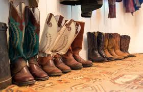 811 313 County Road, New Castle, CO, 81647 | Coldwell Banker Mason ... Jen Author At Two Kids And A Map Catchy Collections Of Www Bootbarn Fabulous Homes Interior Comfortable Shoes From Browns Shoe Fit Store Locator Rack Room Boots Sneakers Sandals 1395 Best Objects Desire Images On Pinterest Locations Corral Cowgirl Mens Boot Barn Home Rome City School District