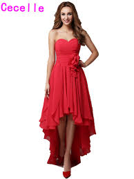 online buy wholesale red low back dress from china red low back