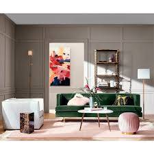 100 Home Furnishing Magazines Decor Stores In Tokyo Japan Online Uk Top 5 Decorating