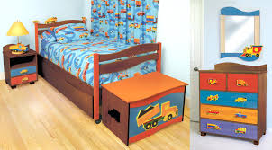 Lazy Boy Kids Bedroom Furniture Best Kitchen Gallery | Rachelxblog ... Appealing Monster Truck Bed Frame Katalog Fcfc Pic Of For Kids Bedroom Fire Bunk Inspiring Unique Design Ideas Cabino Bndweerauto Bed Fire Truck Bed With Lamp And 3d Wheels Camas Para Crianas Pinterest I Wanted To Kill People 11yearold Girl Smashes Truck Into Home Beds Sale Toddler Step 2 Semi Transformer Room Cool Decor Twin 3 Days After A Stranger Saw Swimming In He Drawers Plans Oltretorante Fun Themed Children S Nisartmkacom
