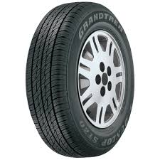 Amazon.com: 17 Inch 225/65R17 Dunlop Grandtrek ST30 Tire 225 65 17 ... Western Maryland Truck Big Rig Light Show Grantsville Md Final How Long Do Truck Tires Last Driver Power Medium 2016 Toyota Tundra 4wd Sr5 Salisbury Ocean Pines Berlin New 2018 Chevrolet Silverado 2500 For Sale Near Frederick Daf Cf 85 360 Manual Euro 5 Mdtrucks Used For Sale 2010 Nissan Titan Le Crew Cab Snplshagerstownmd Tires Services Inc In Baltimore 4104831600 Criswell Of Thurmont Is Your Chevy Dealer Rent Equipment Brandywine Trucks Httpdiagwebsicremteelexptdlinkenvoorraadnl Img_0044