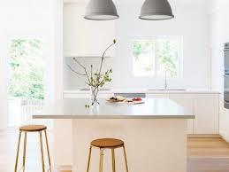 kitchen bar lighting ideas lighting kitchen table cool
