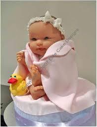 44 Mejores Imágenes De Look Real Dolls Real Doll Baby Dolls Y Babys
