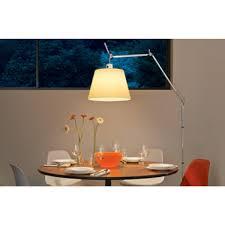 Tolomeo Mega Floor Lamp Canada by Artemide Tolomeo Mega Led Floor Lamp Outlet Desout Com