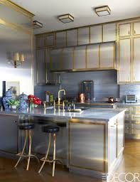 100 Best House Designs Images Home Decorating Ideas 80 Top Designer Decor Tricks