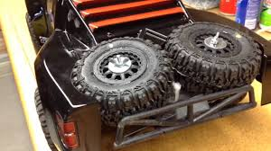 Traxxas Trophytruck Build Complete - YouTube The Epic Traxxas Unlimited Desert Racer Reviewed Rc Geeks Blog Is Your Ultimate Offroad Race Truck Ford Gt 4tec 20 Awd Supercar W Tqi Link Enabled 24ghz Traxxas Bigfoot 110 2wd No 1 The Original Monster Truck Amazoncom 850764 4x4 Udr 6s Rtr 4wd Electric Trophy Vs Axial Preview Youtube Traxxasudr Photos Visiteiffelcom Xcs Custom Solid Axle Build Thread Page 24 Will Blow Mind Car Action