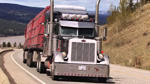 ROAD SONGS COUNTRY STYLE - COUNTRY ROAD - YouTube Country Love Songs Playlists Popsugar Sex Classic Rock Videos Best Old Of All Time Movating Your Truck Drivers Mix It Up With Celeb Stories Blog Road To The Ram Jam Adds Easton Corbin Music Artist Top 10 About Trucks Blake Shelton Sweepstakes Winners Nissan Usa Official Video Wade Bowen Youtube Monster Truck About Being Happy Life 2018 Silverado Chevy Legend Bonus Wheels Groovecar Second Date Update K923 Are Bromantic Songs Taking Over Country Music Latimes