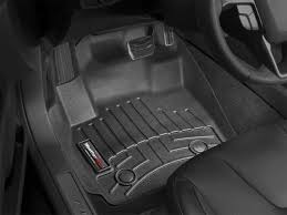 Amazon.com: Weathertech 44531-1-2 FloorLiner DigitalFit: Automotive Lloyd Mats Background History Cadillac Store Custom Car Best Floor Weathertech Digalfit Free Fast Shipping Proform 40 X 80 Equipment Mat Walmartcom Amazoncom Xfloormat For Dodge Ram Crew Cab 092017 Ultimat Plush Carpet Sale In Cars Is Gross And Stupid So Lets Not Use It Anymore Ford F250 2016 Archives Page 2 Of 67 Automotive More Auto Carpets Cheap Truck Price