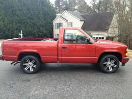 My 1990 Chevy 1500 (5.7L 350) : Trucks Chevy Trucks 1990s Nice Auto Auction Ended Vin 1gndm19z1lb 1990 46 Arstic Autostrach Chevrolet Ck 1500 Questions Help Chevy Electrical Marty M Lmc Truck Life Pick Up Ide Dimage De Voiture Readers Rides 2009 Silverado Truckin Magazine C3500 Work 58k Miles Clean Diesel Flatbed Rack The Toy Shed Z71 Solid Axle Swap Monster Power Zonepower Zone Trucks T Cars And Vehicle Wwwtopsimagescom
