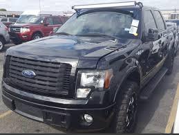 100 Truck Trader Ga Pickup S For Sale In Georgia