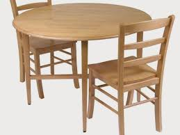 round dining table ikea