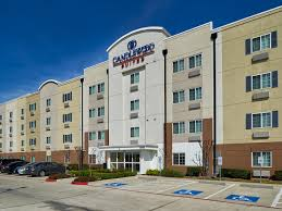 Front Desk Receptionist Jobs In Houston Tx by Houston Hotels Candlewood Suites Houston Park 10 Extended Stay