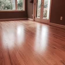 Bona Cork Floor Sealer by Bona Naturale Hardwood Floor Finish Rolling Application Http